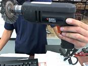 BLACK&DECKER Corded Drill 7152 TYPE 2